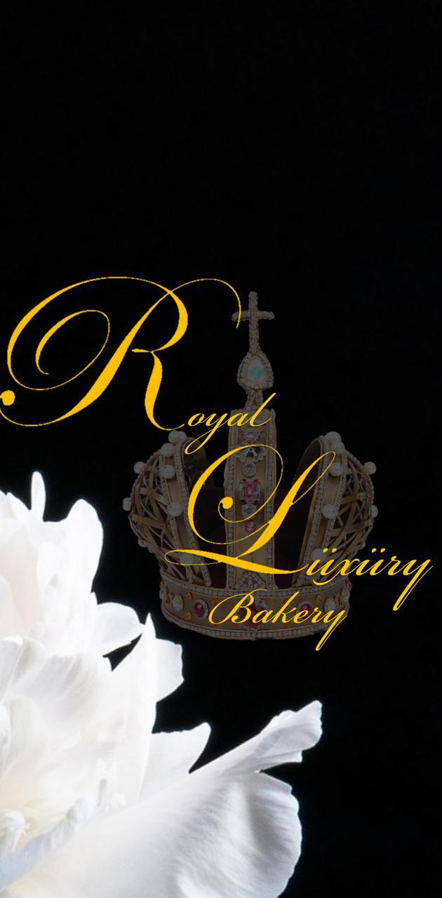 RL Bakery