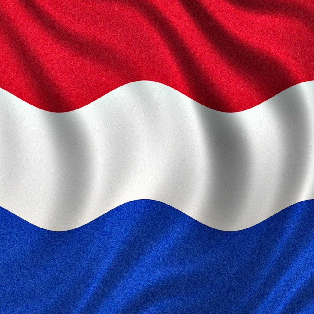 Netherlands Flag Wallpaper By Adydesign 2a Free On Zedge