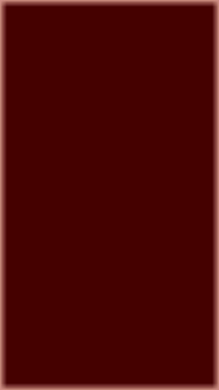 red edge