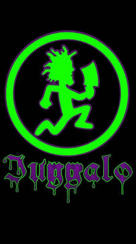 Juggalo Backgrounds