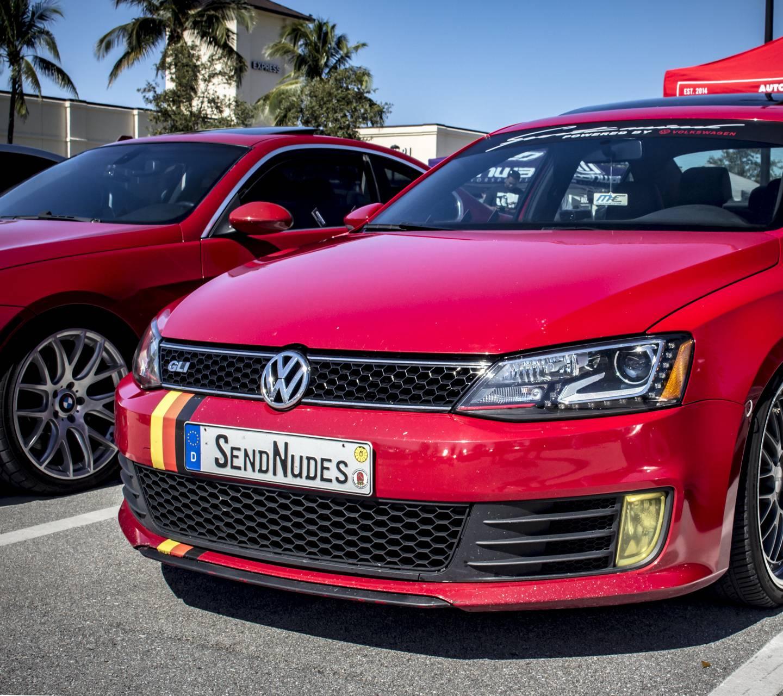 import cars