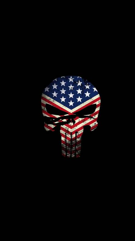 Chris kyle Wallpapers - Free by ZEDGE™