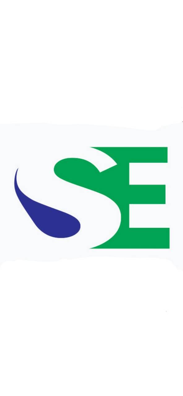 Smart Elevator Logo