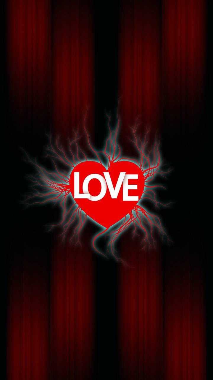 coeur red