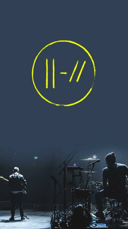 Twenty One Pilots Wallpapers Free By Zedge