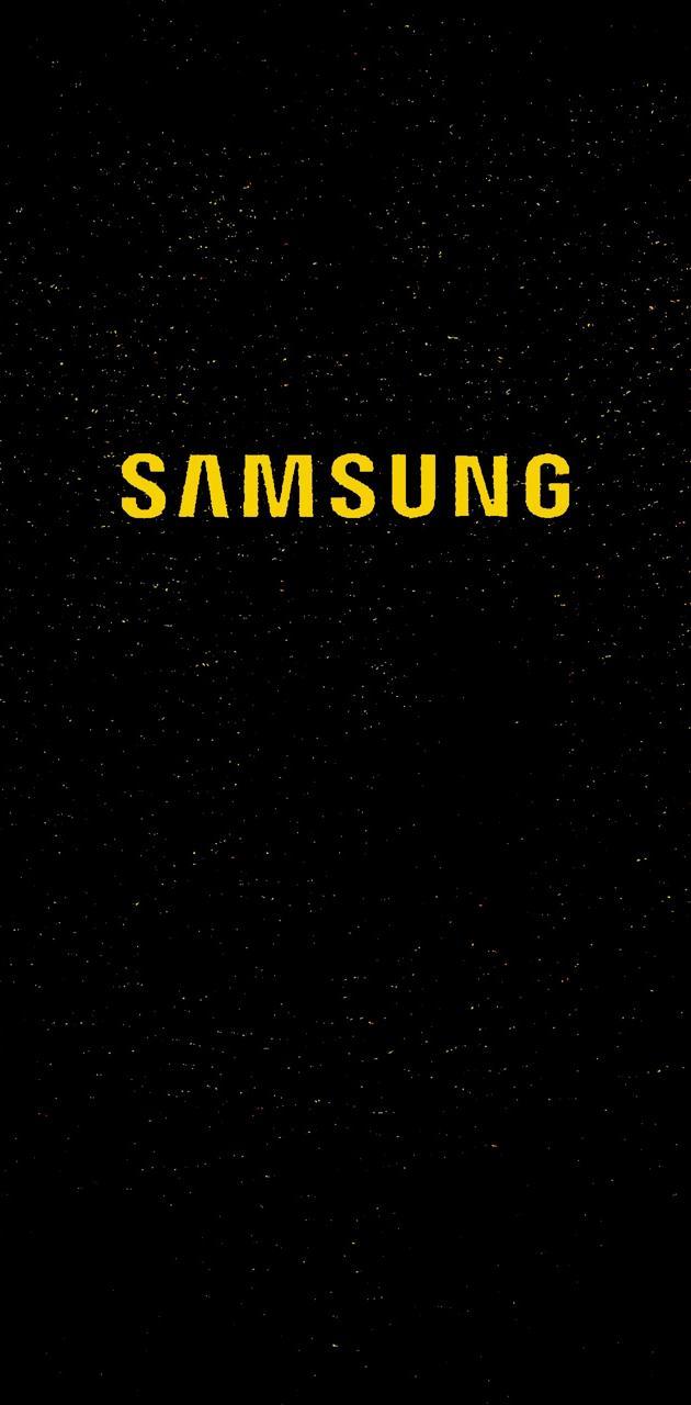 Samsung Gold