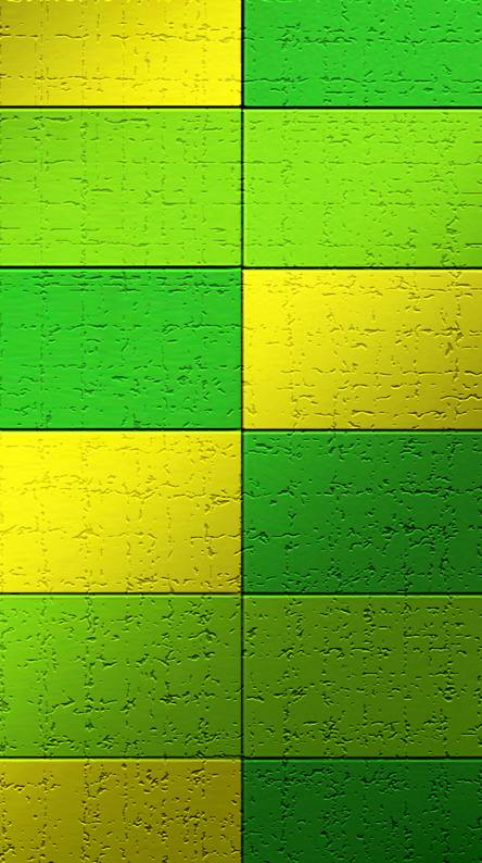 Yellow Background Wallpapers Free By Zedge