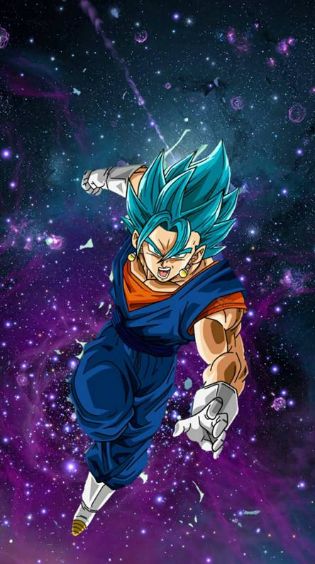 Goku Wallpapers Free By Zedge