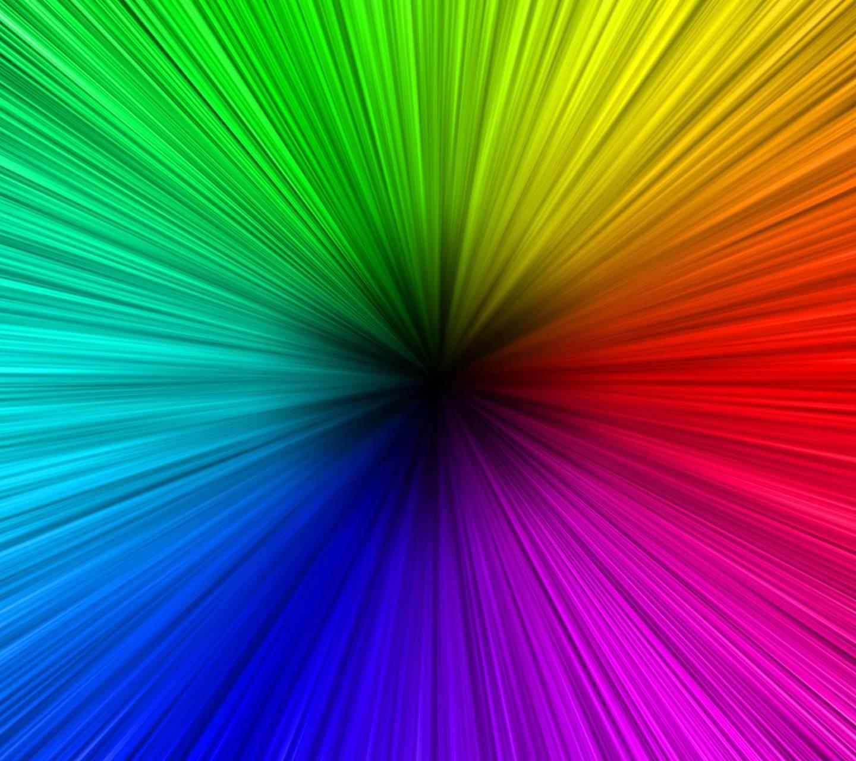 Color Warp