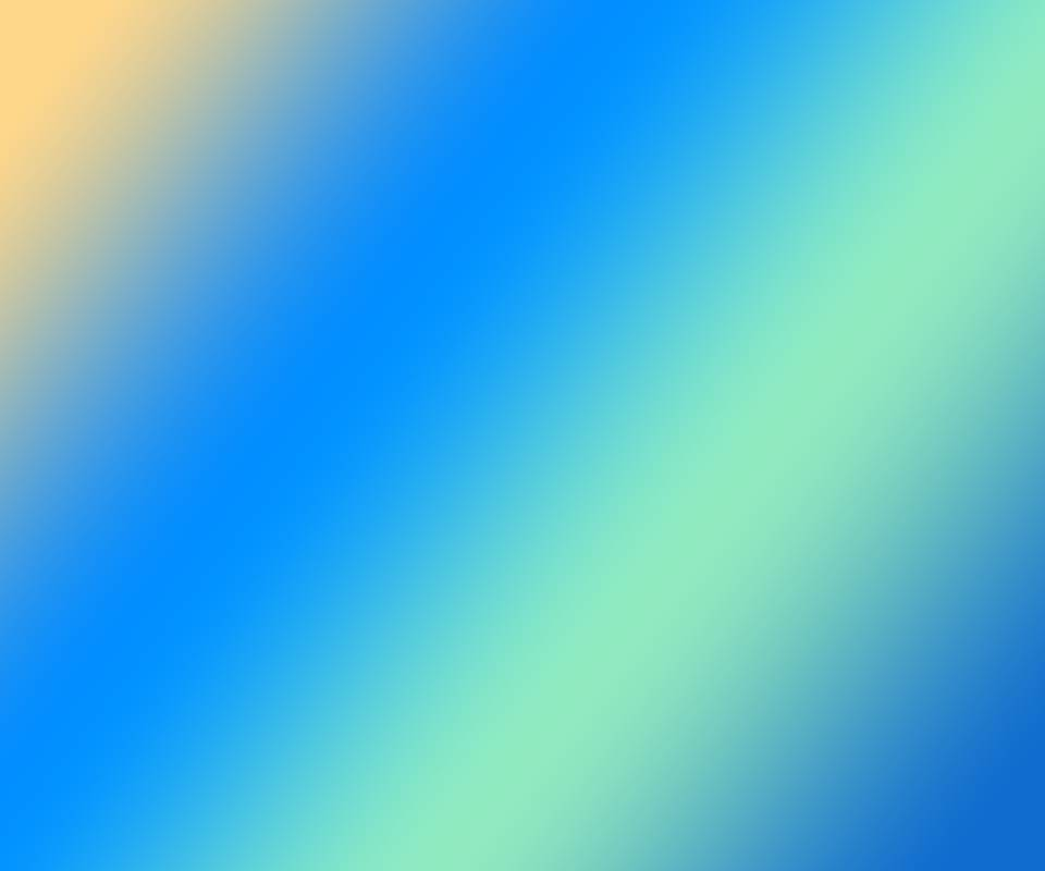 Blue Samsung