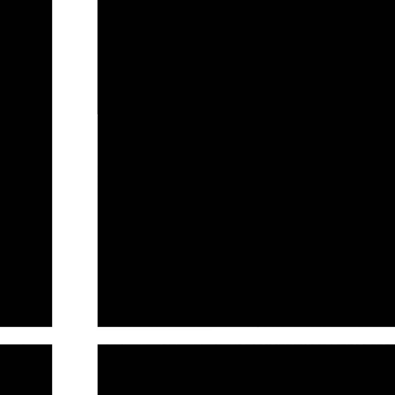 Smash Bros logo