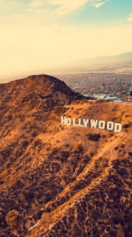 Hollywood Wallpapers Free By Zedge