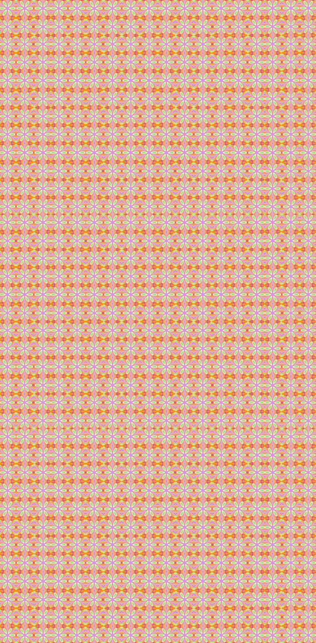 Tiled Wallpaper 42-3
