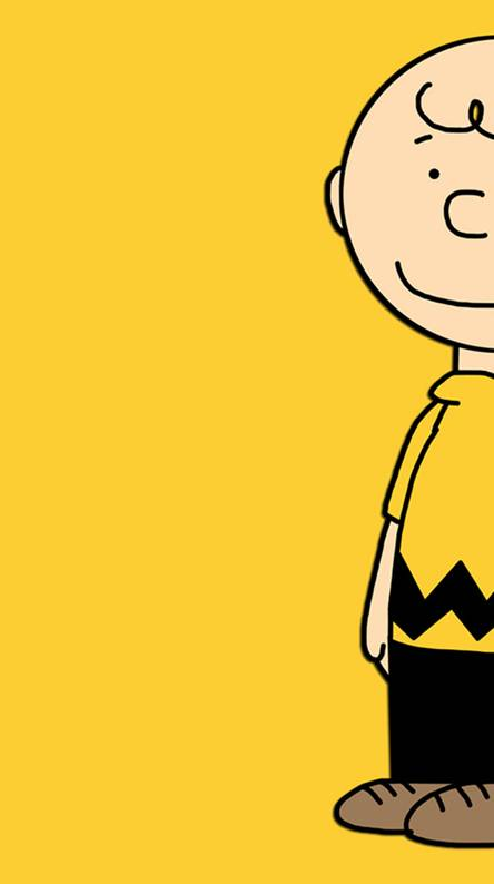 Charlie brown Wallpapers - Free by ZEDGE™