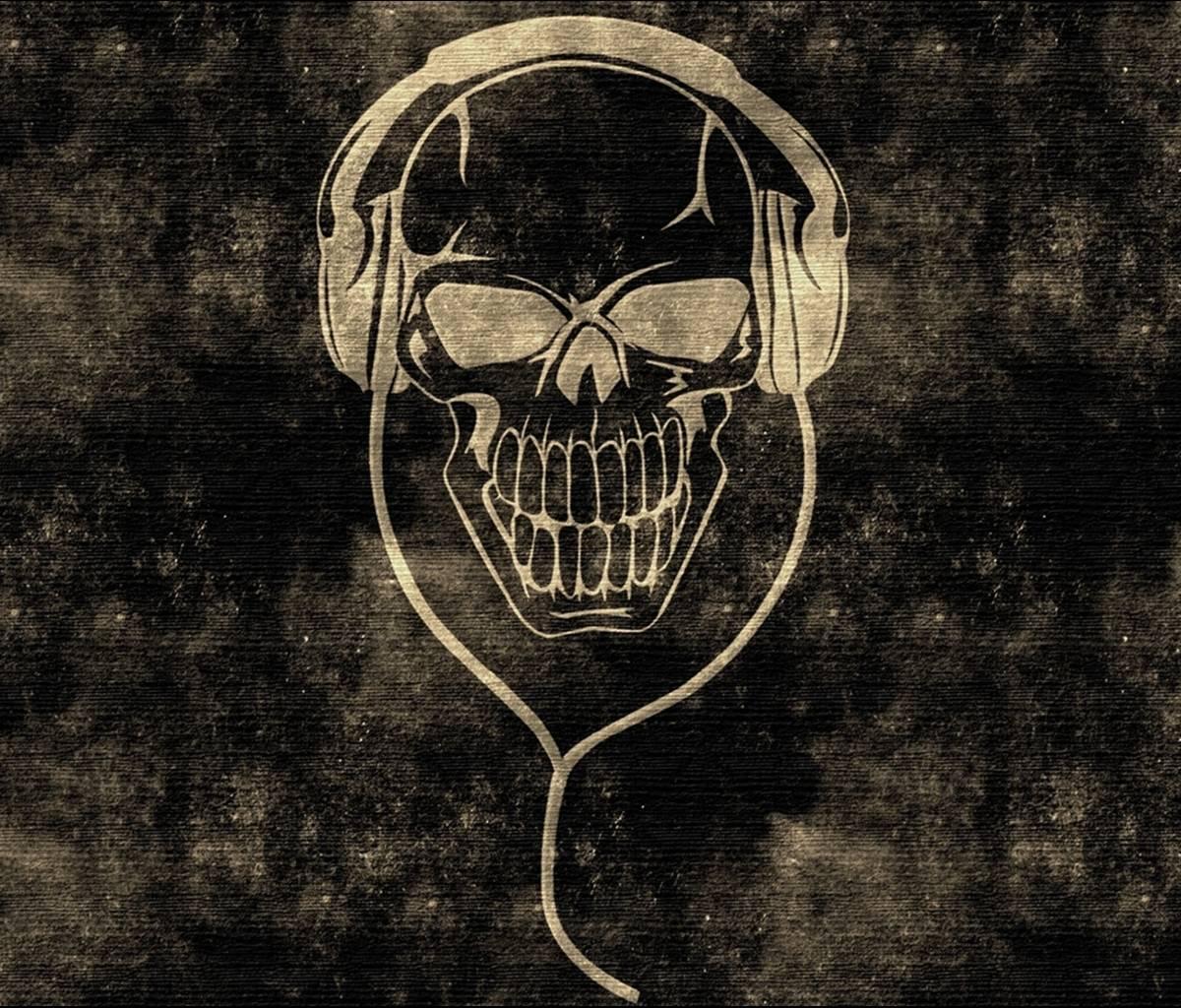 skull to tab 7