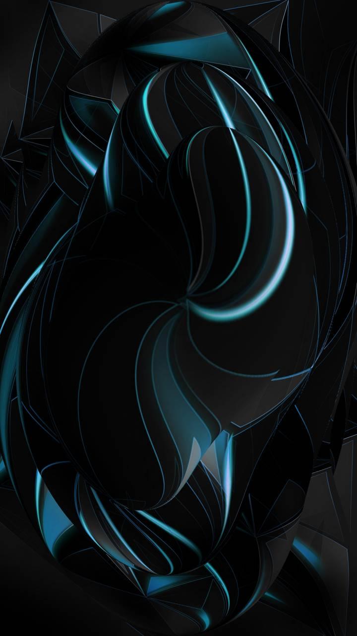 Darkabstract2