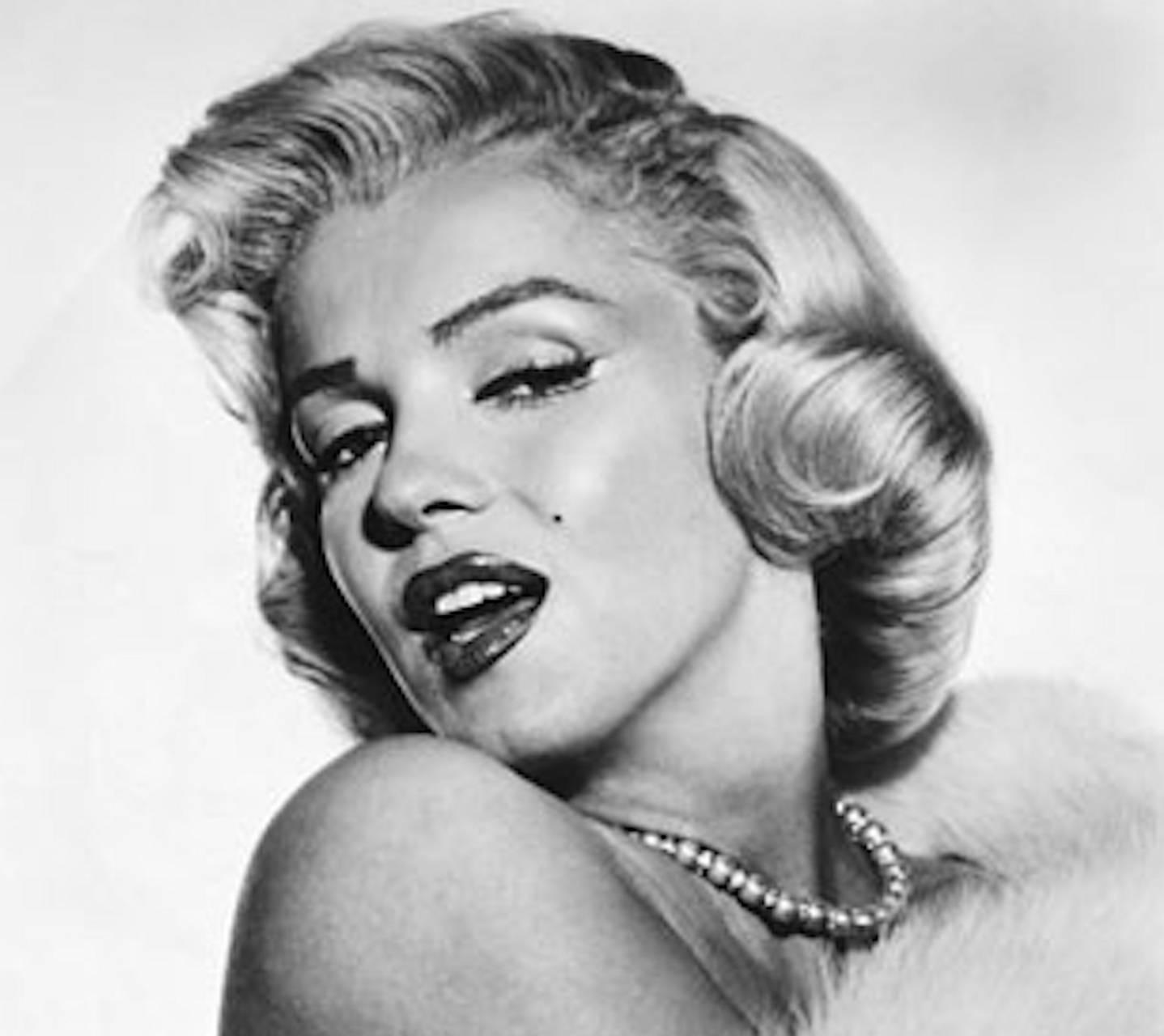 Marilyn Monroe Wallpaper By Marimar94 49 Free On Zedge