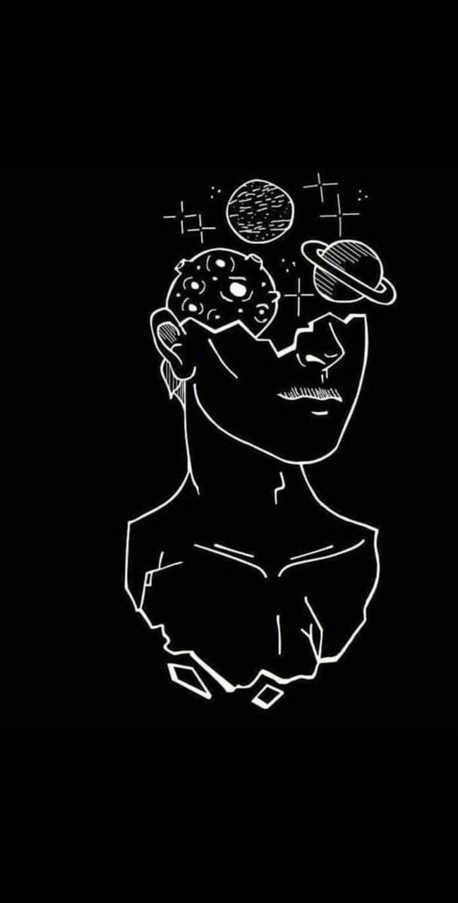 Ur Mind Ur Universe