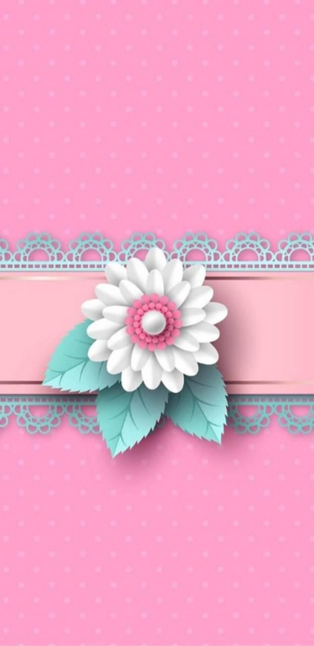 FloralNLace