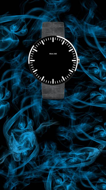 Smartwatch Wallpapers Free By Zedge