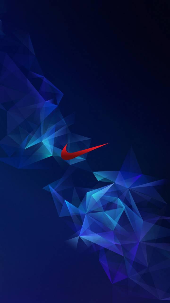 Nike Minimal