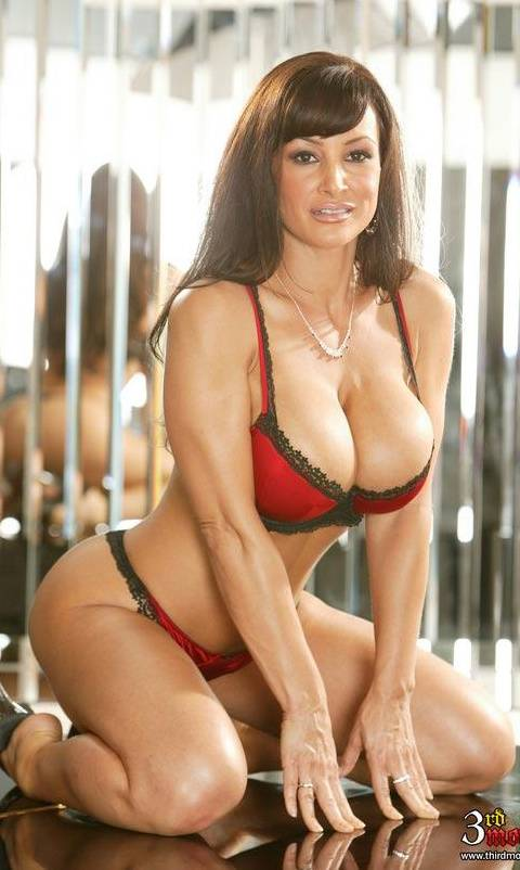 Hot Lisa Ann Wallpaper By Ammy512 - 48 - Free On Zedge-5599