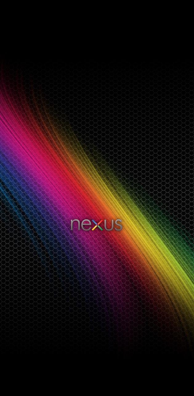 Galaxy Nexus Wabe