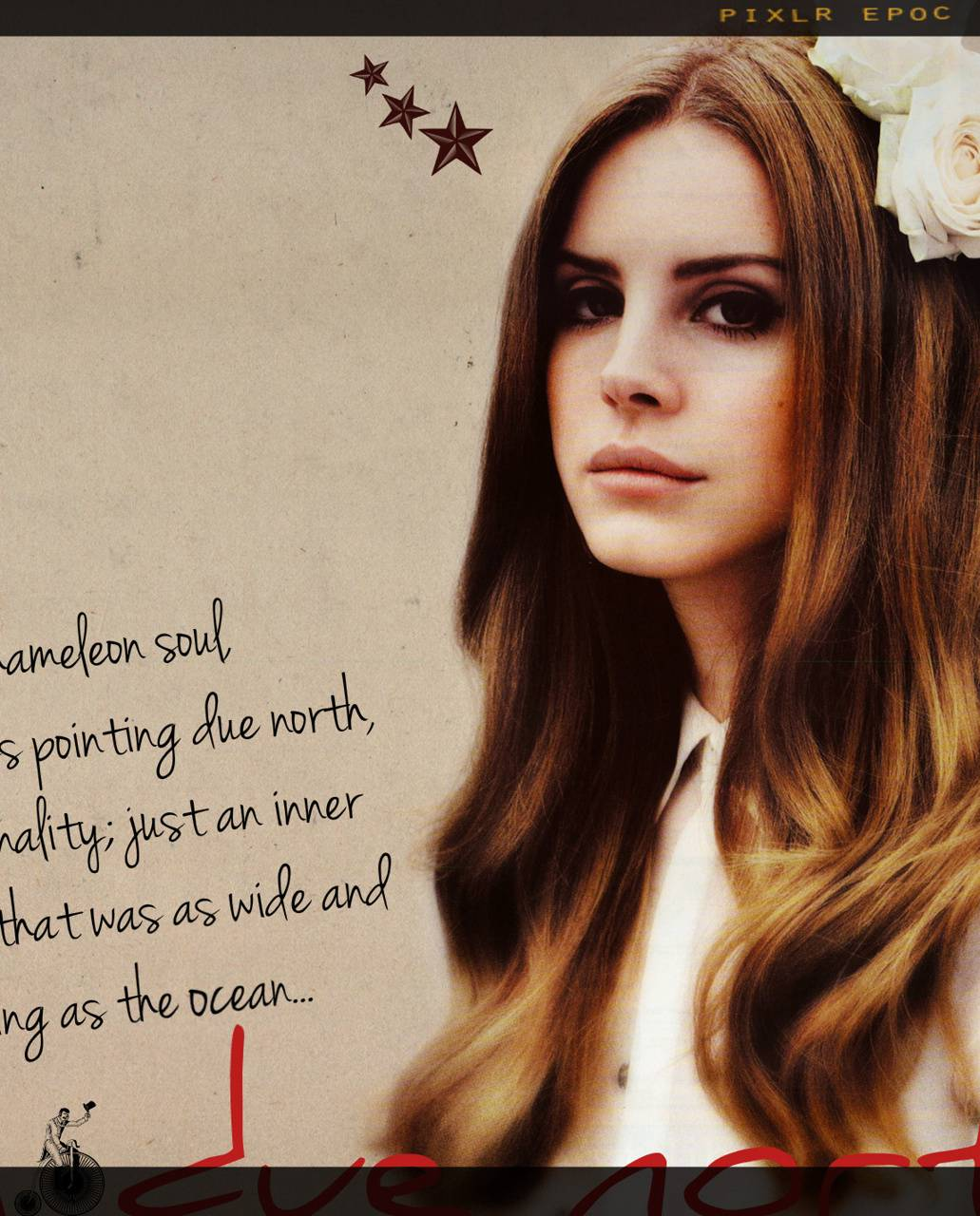 Lana Del Rey Wallpaper By Michell 007 29 Free On Zedge