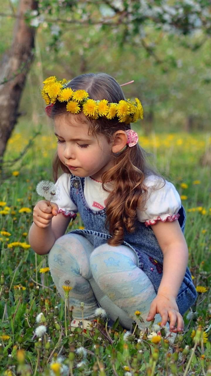 child  cute
