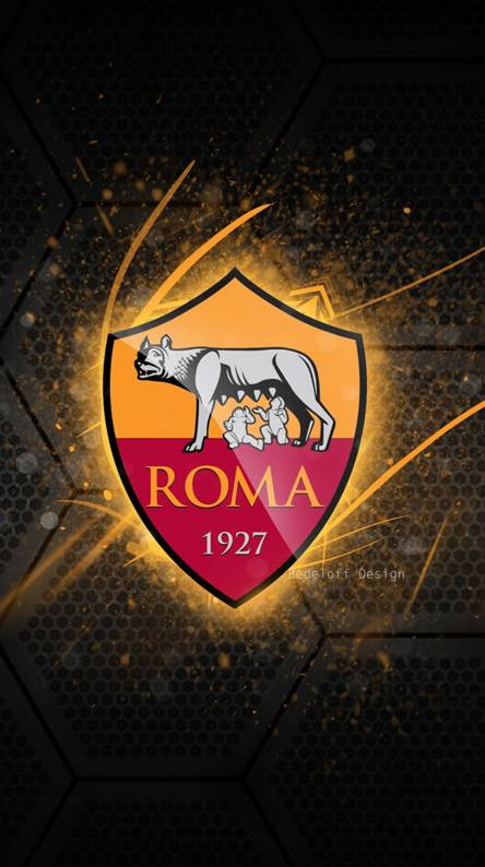 Roma Curva Sud Wallpapers Free By Zedge