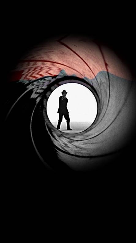 007 Wallpapers Free By Zedge
