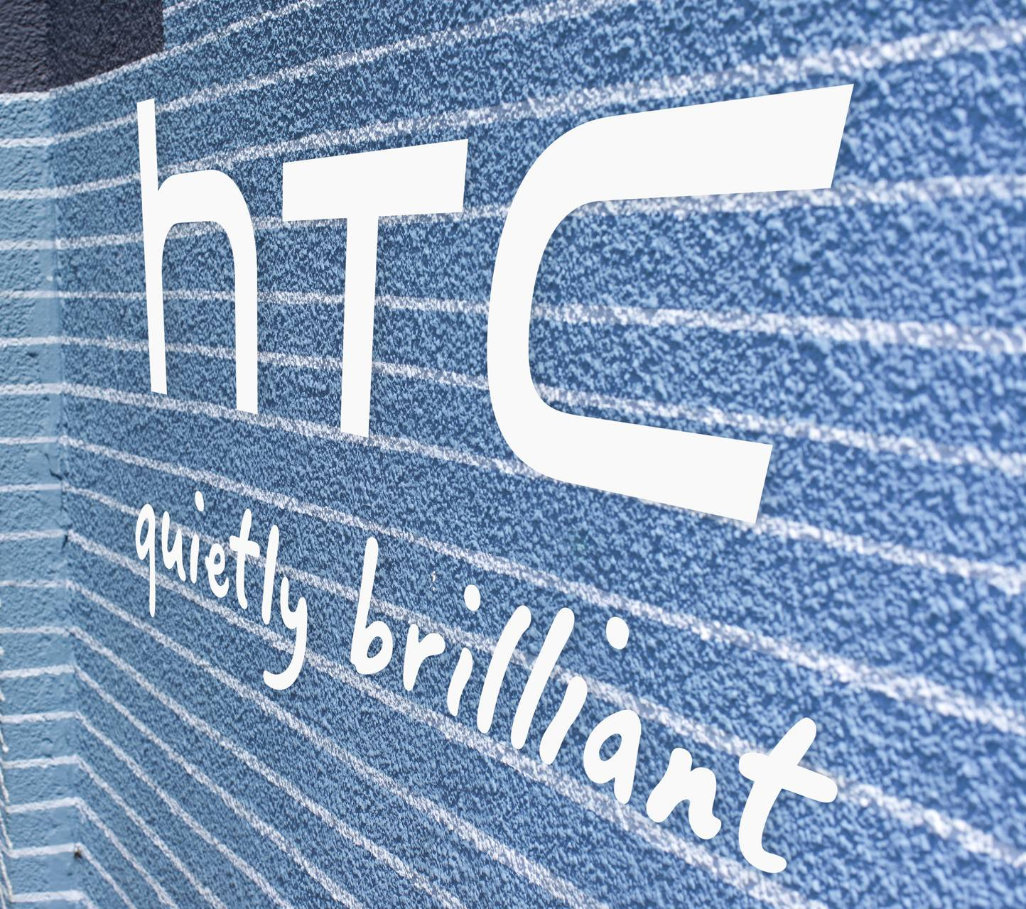 Htc wall