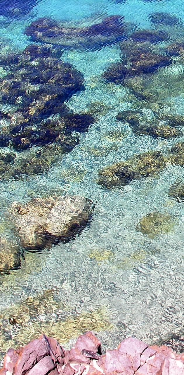 Mare A Marettimo