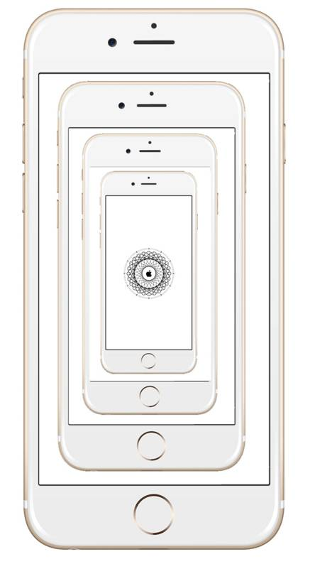 Apple gold Ringtones and Wallpapers - Free by ZEDGE™