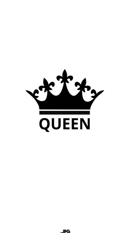 Black Queen Wallpapers Free By Zedge