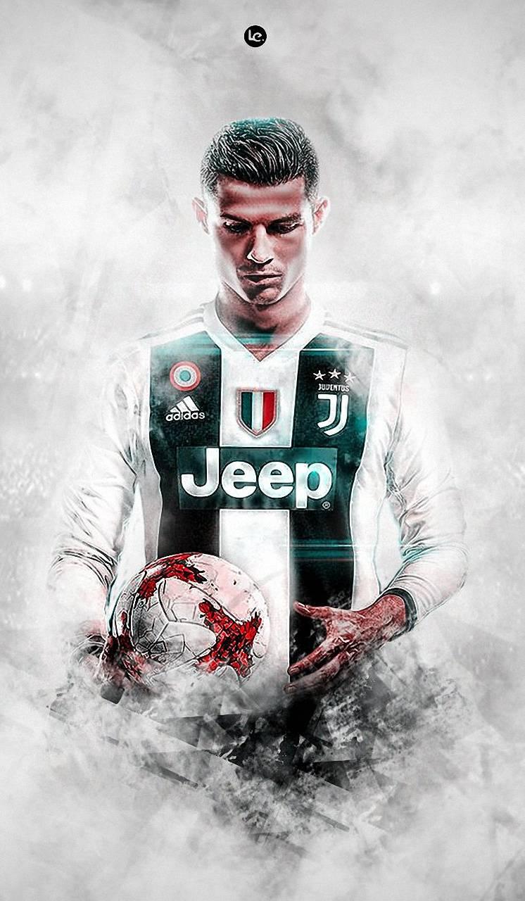 Cristiano Ronaldo Wallpaper | Wallpapers Titan