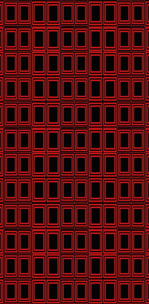 Squares 02