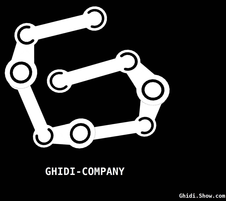 Ghidi Company