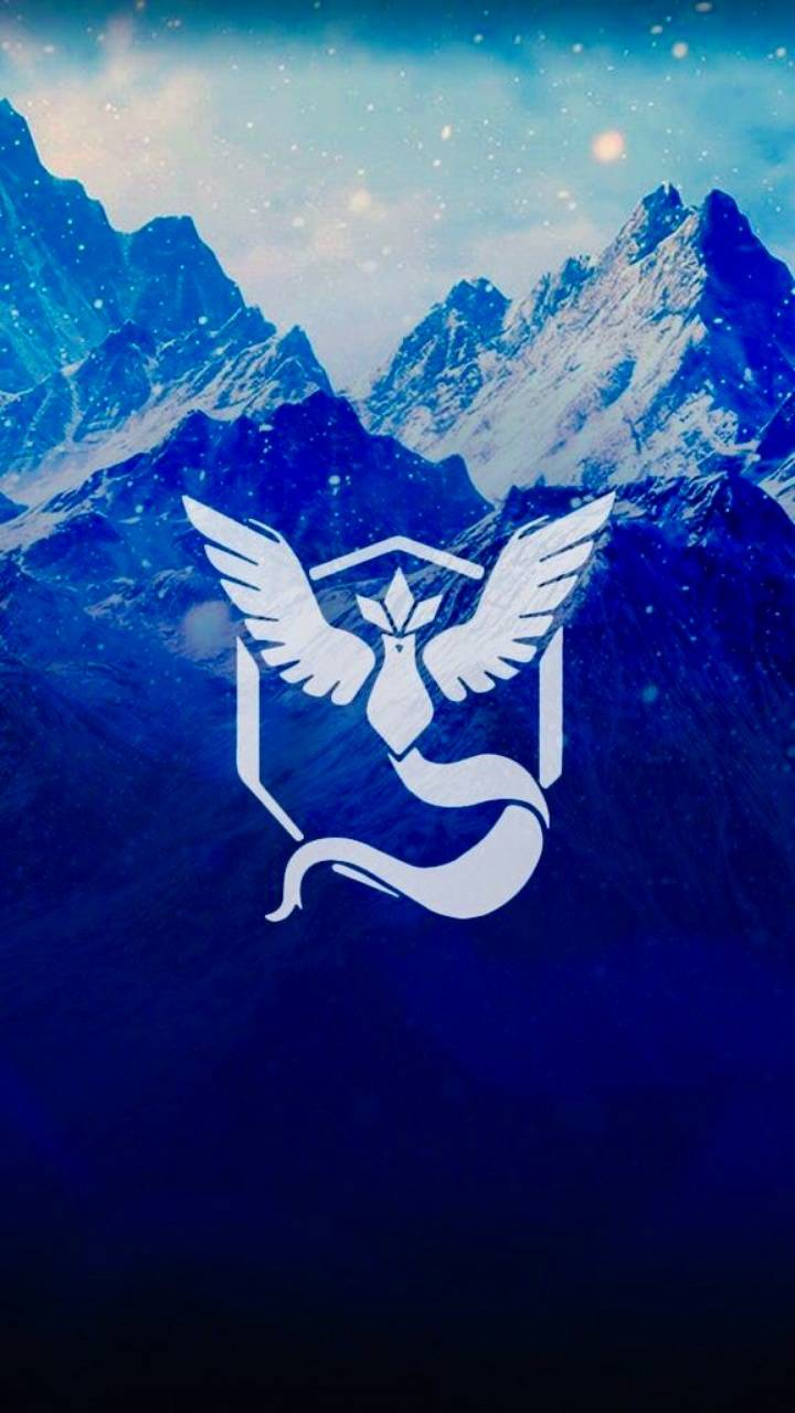 Team Mystic Wallpaper By Wxlf20 76 Free On Zedge