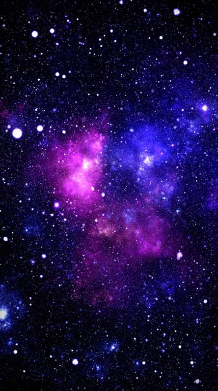 Galaxy Wallpapers Free By Zedge