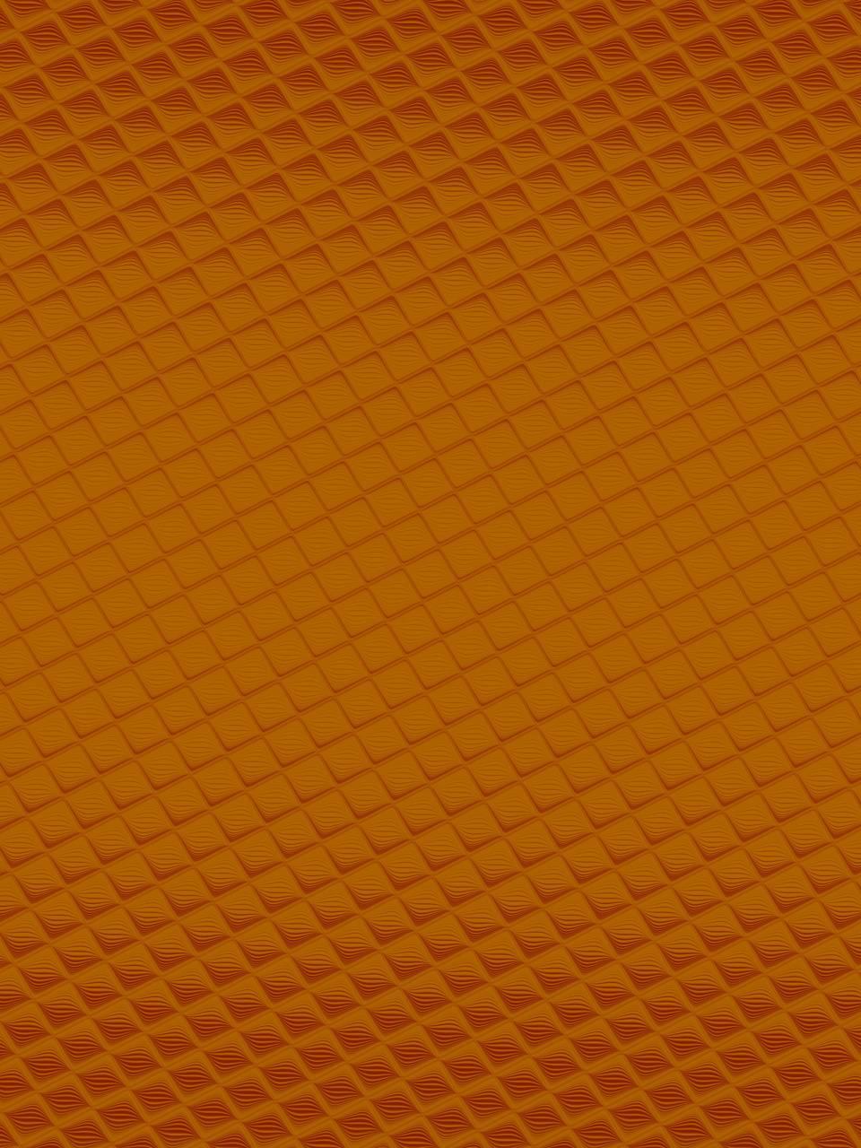 900i-Orange-Cool
