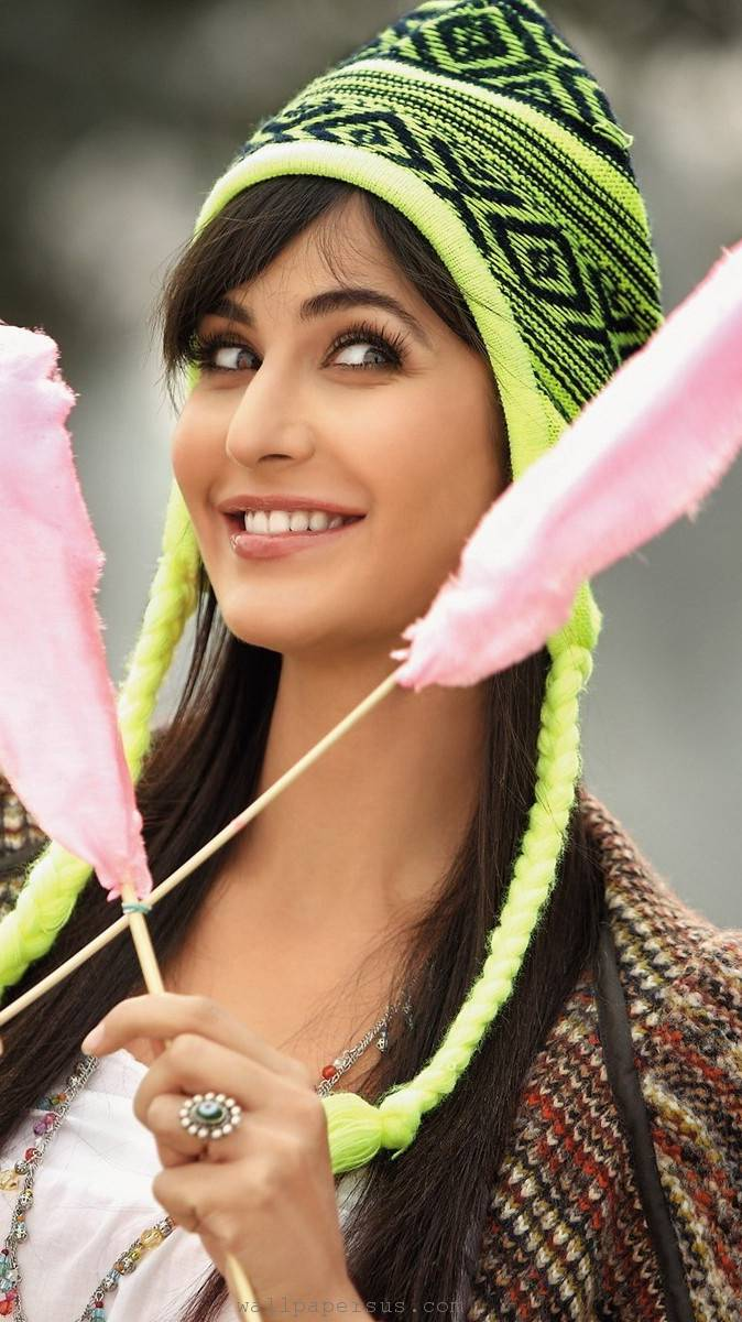Lovely Katrina Kaif