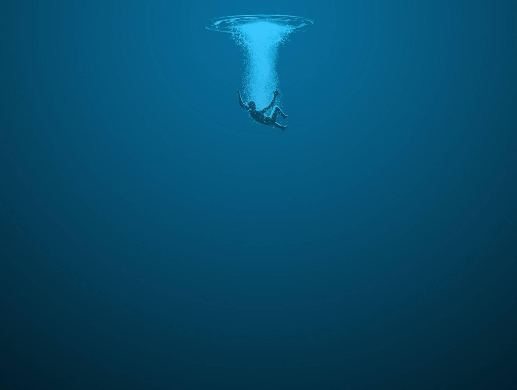 Portal-water