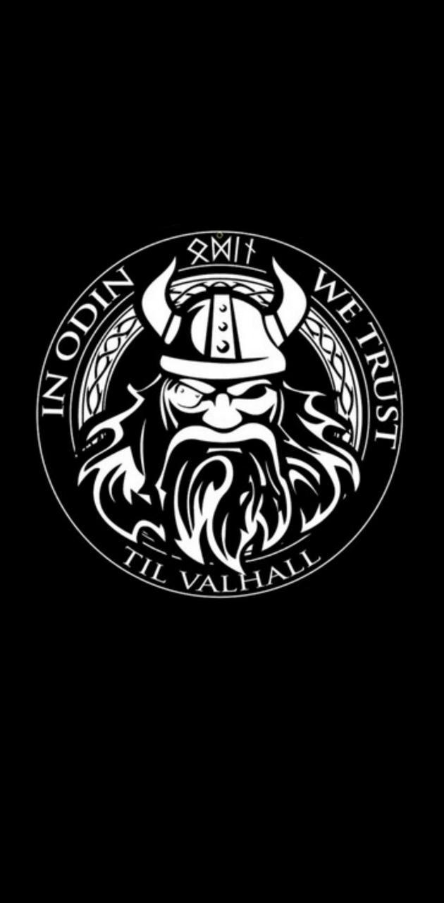 Odin Trust