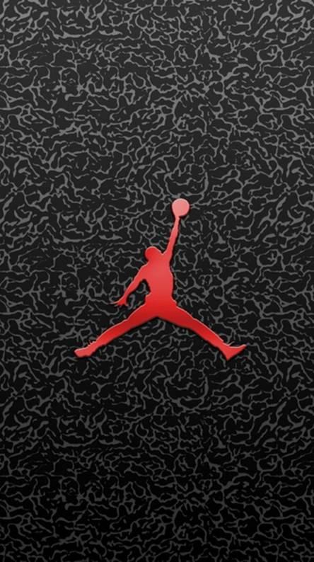 Nba logo Wallpapers - Free by ZEDGE™