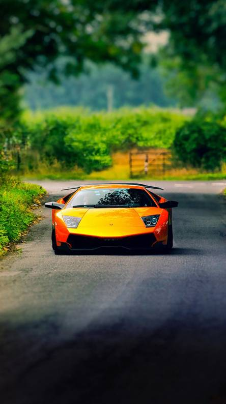 Lamborghini Wallpapers - Free by ZEDGE™