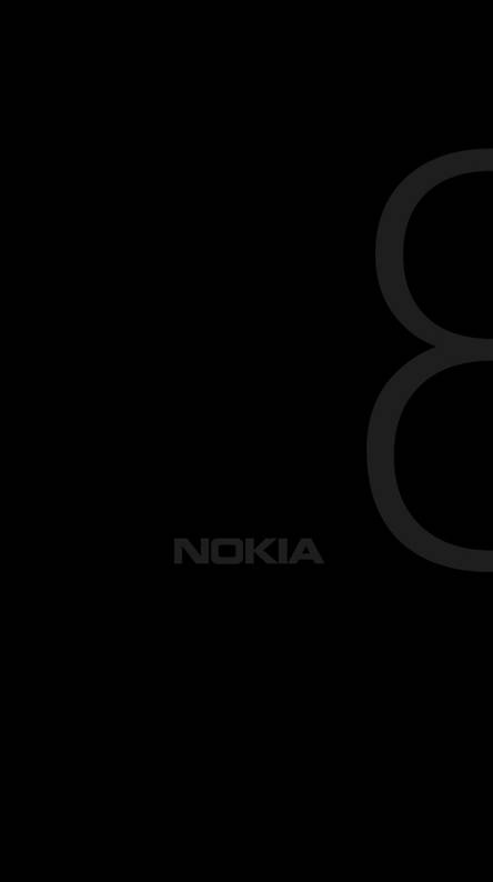 Nokia 8 Wallpapers Free By Zedge