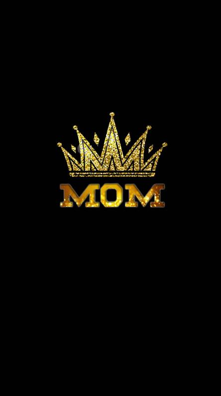 Mom Wallpapers Free By Zedge