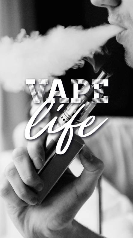 Vape Wallpapers Free By Zedge