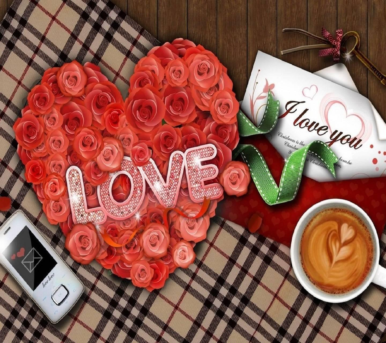 love------------